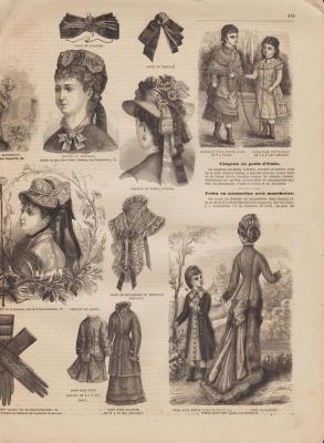 mode illustrée 1878-22-173