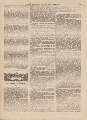 mode illustrée 1878-22-175