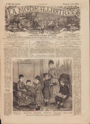 mode illustrée 1878-22-169