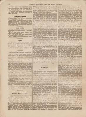 mode illustrée 1878-22-174