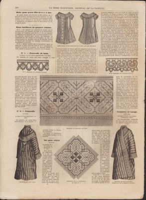 mode-illustree-1878-n27-p210