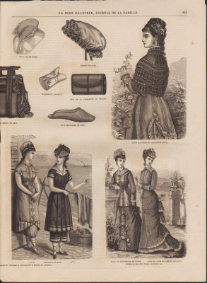 mode-illustree-1878-n27-p213
