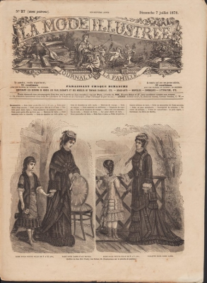 mode-illustree-1878-n27-p209