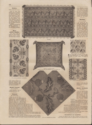 mode-illustree-1878-n36-p282