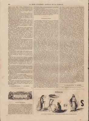 mode-illustree-1878-n36-p288