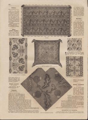 mode-illustree-1878-n36-p282