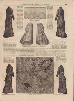 mode-illustree-1878-n36-p283