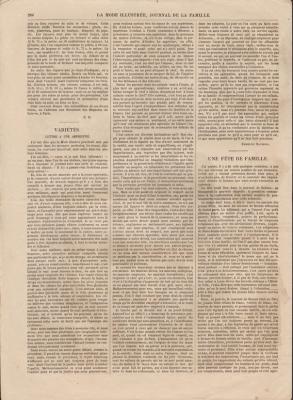 mode-illustree-1878-n36-p286