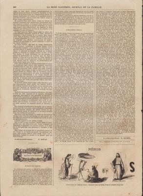 mode-illustree-1878-n36-p288