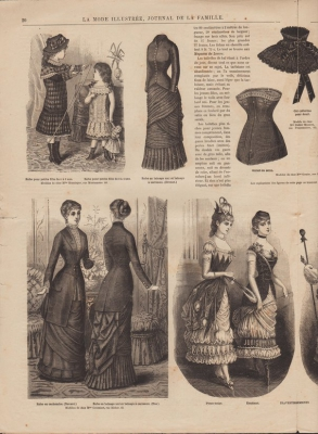 mode-illustree-1882N3P20