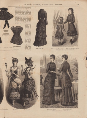 mode-illustree-1882N3P21