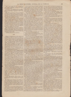 mode-illustree-1882N3P23