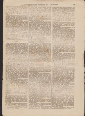 mode-illustree-1882N3P23