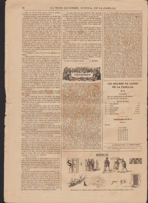mode-illustree-1882N3P24