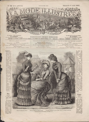 mode-illustree-1882N32P249