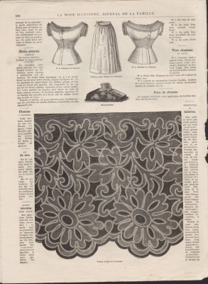 mode-illustree-1882N32P250