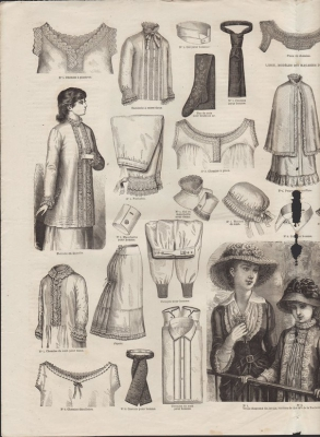 mode-illustree-1882N32P252