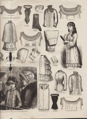 mode-illustree-1882N32P253