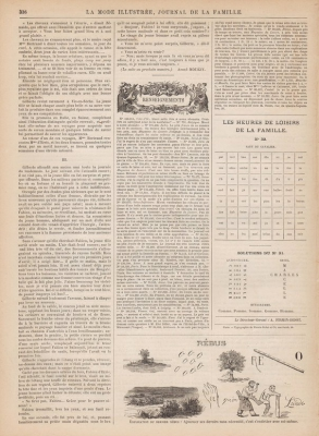 mode-illustree-1883-n42-p336-24°annee
