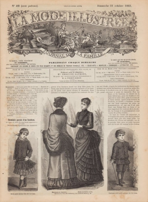 mode-illustree-1883-n42-p329-24°annee