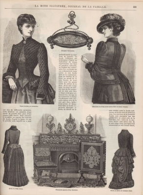 mode-illustree-1883-n42-p331-24°annee