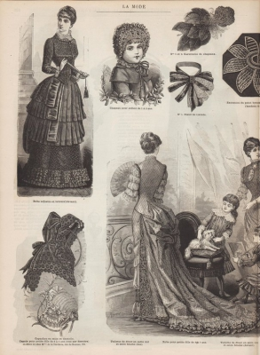 mode-illustree-1883-n42-p332-24°annee