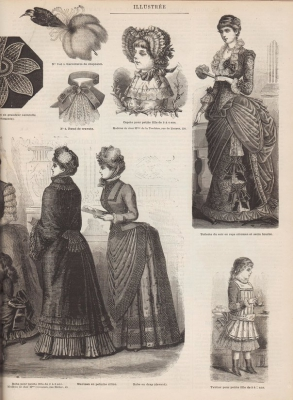 mode-illustree-1883-n42-p333-24°annee