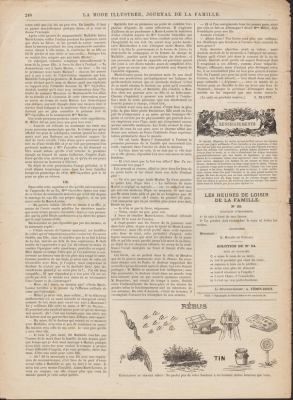 mode-illustree-1884-n31-p248
