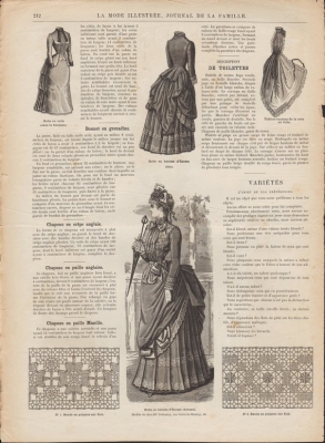 mode-illustree-1884-n31-p242