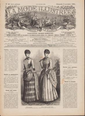 mode-illustree-1884-n44-p345