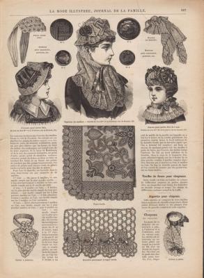 mode-illustree-1884-n44-p347