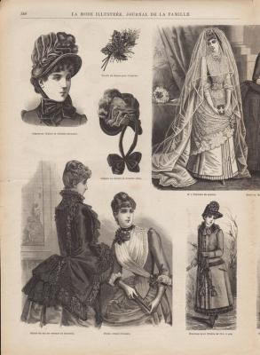 mode-illustree-1884-n44-p348