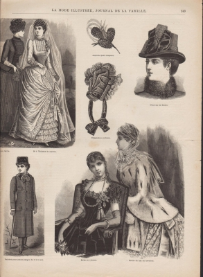 mode-illustree-1884-n44-p349