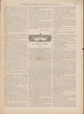 mode-illustree-1884-n44-p351