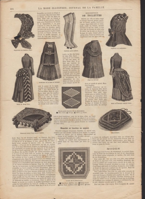 mode-illustree-1884-n52-p414