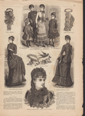 mode-illustree-1884-n52-p415