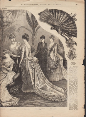 mode-illustree-1884-n52-p417