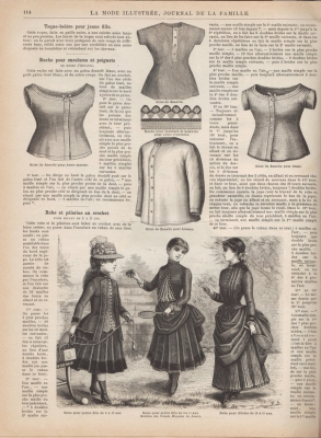 mode-illustree-1886-n15-p114