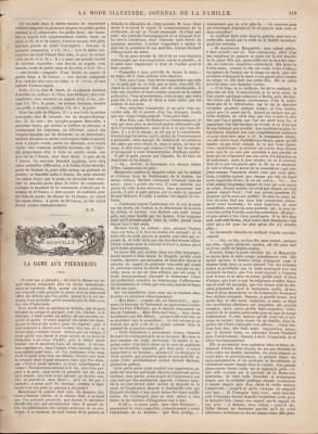 mode-illustree-1886-n15-p119