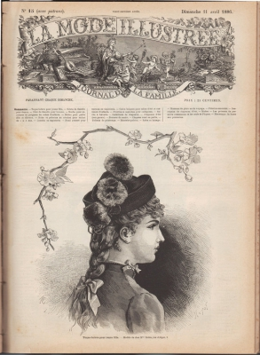 mode-illustree-1886-n15-p113