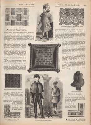 mode-illustree-1886-n15-p115