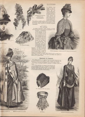 mode-illustree-1886-n15-p117