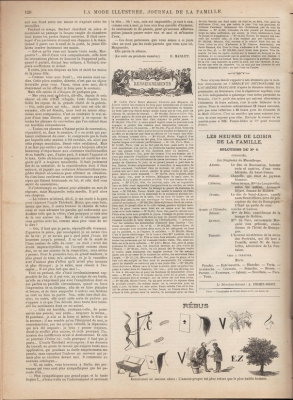 mode-illustree-1886-n15-p120