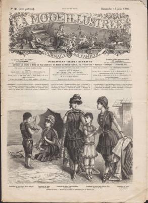 mode-illustree-1886-n24-p185