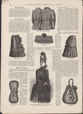 mode-illustree-1886-n24-p186