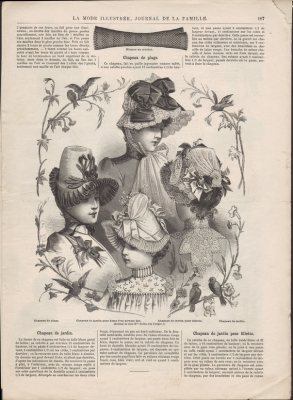 mode-illustree-1886-n24-p187