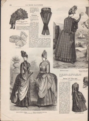 mode-illustree-1886-n24-p188