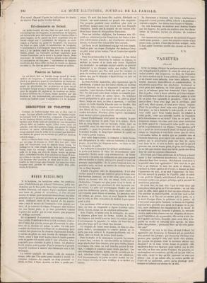 mode-illustree-1886-n24-p190