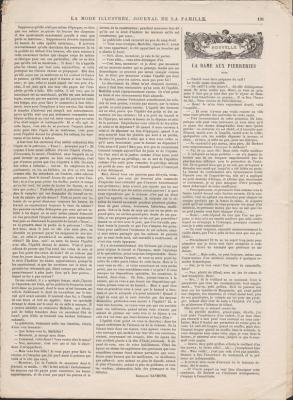 mode-illustree-1886-n24-p191
