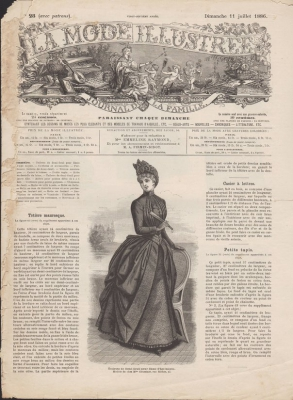 mode-illustree-1886-n28-p217